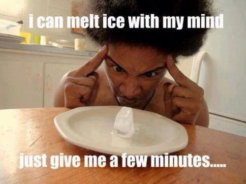 icemeltmind