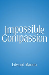 Impossible_CompassionB